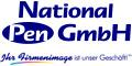 National Pen Gutscheine + Cash-Back